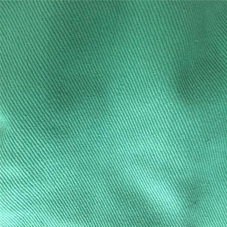 河南新乡牧野 厂家批发 防水迷彩牛津布 华晨纺织