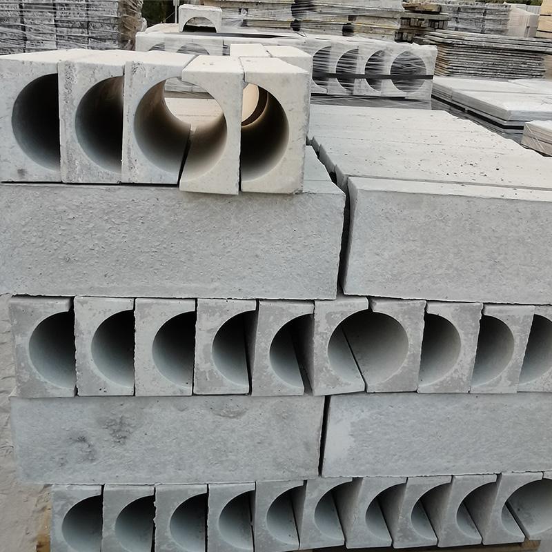 越威 广州pc水泥沟盖板 pc仿石沟盖板 混泥土雨水篦子-厂家直销 欢迎定制