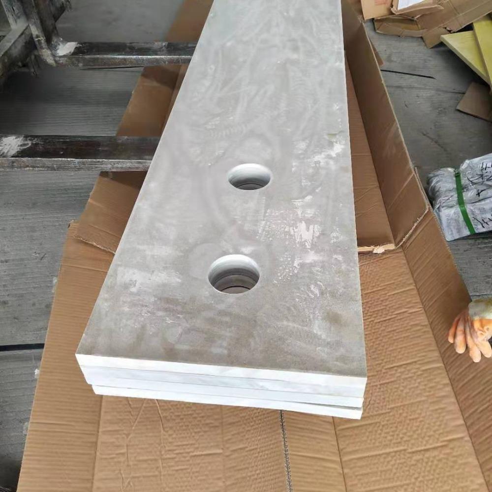 耐高温云母板 云母绝缘板 套管 法兰垫片