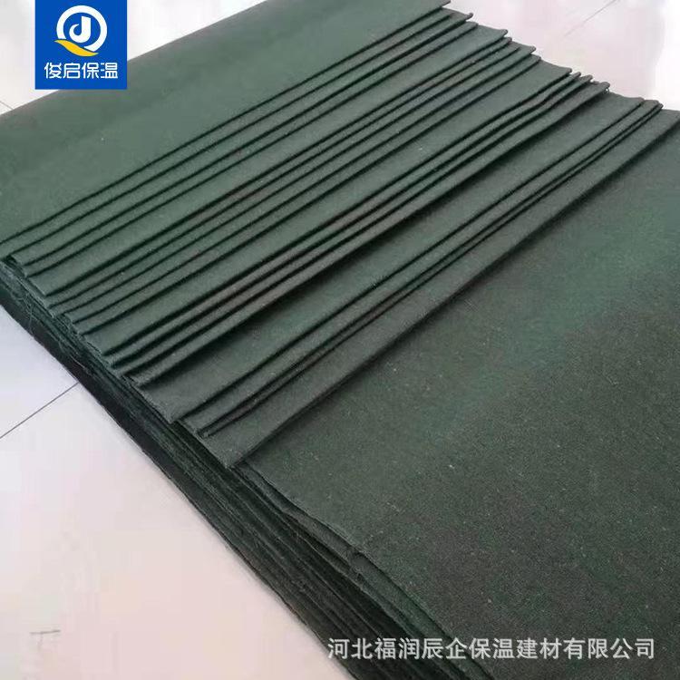 绿帆布 军绿色帆布 农用粮仓专用布