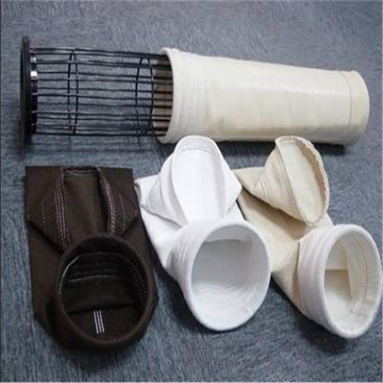 常温除尘布袋 涤纶除尘布袋 无尘环保 价格优惠