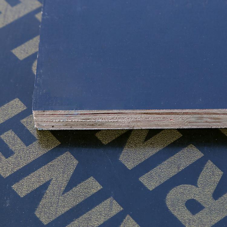 工地建筑模板 信康建筑红模板生产厂家 工地建筑模板生产厂家