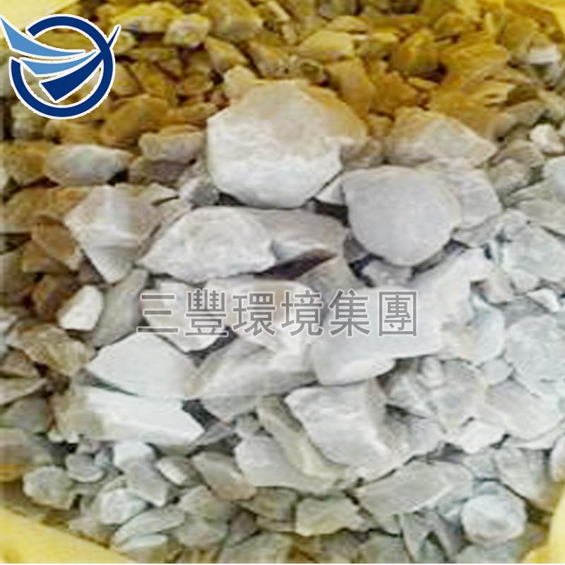 低铁硫酸铝 颗粒 硫酸铝 质量过硬 质优价廉