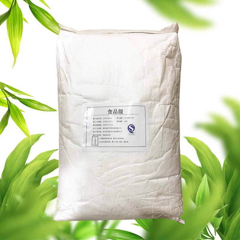 聚甘油脂肪酸酯生产厂家聚甘油脂肪酸酯价格