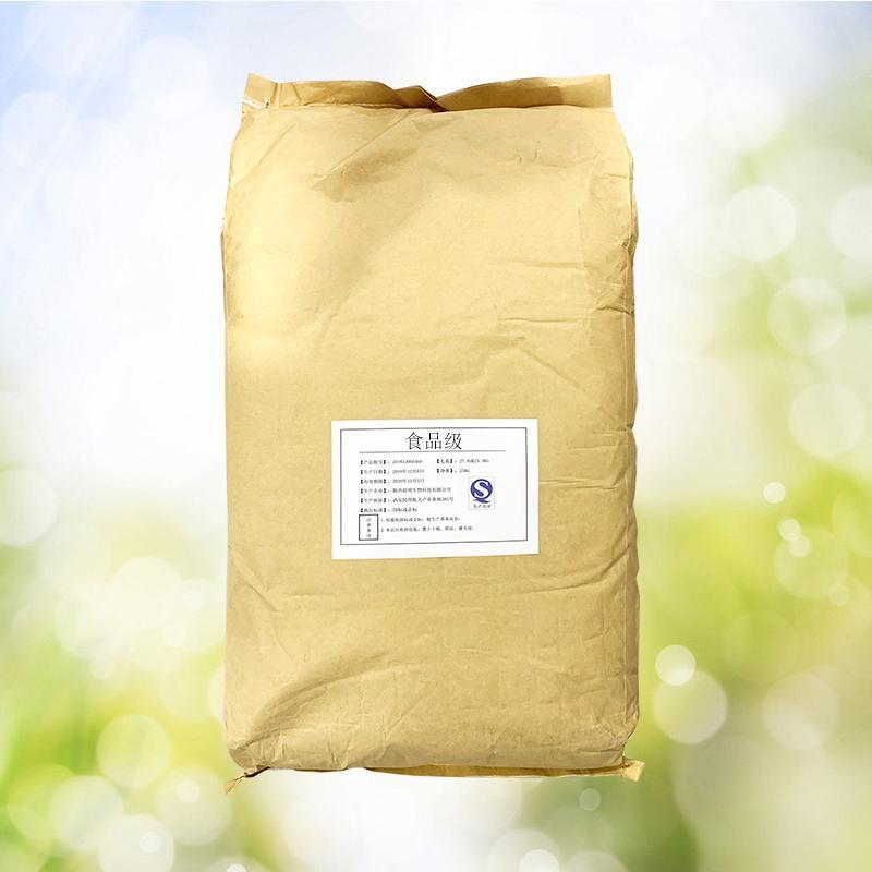 氯化钙生产厂家氯化钙价格