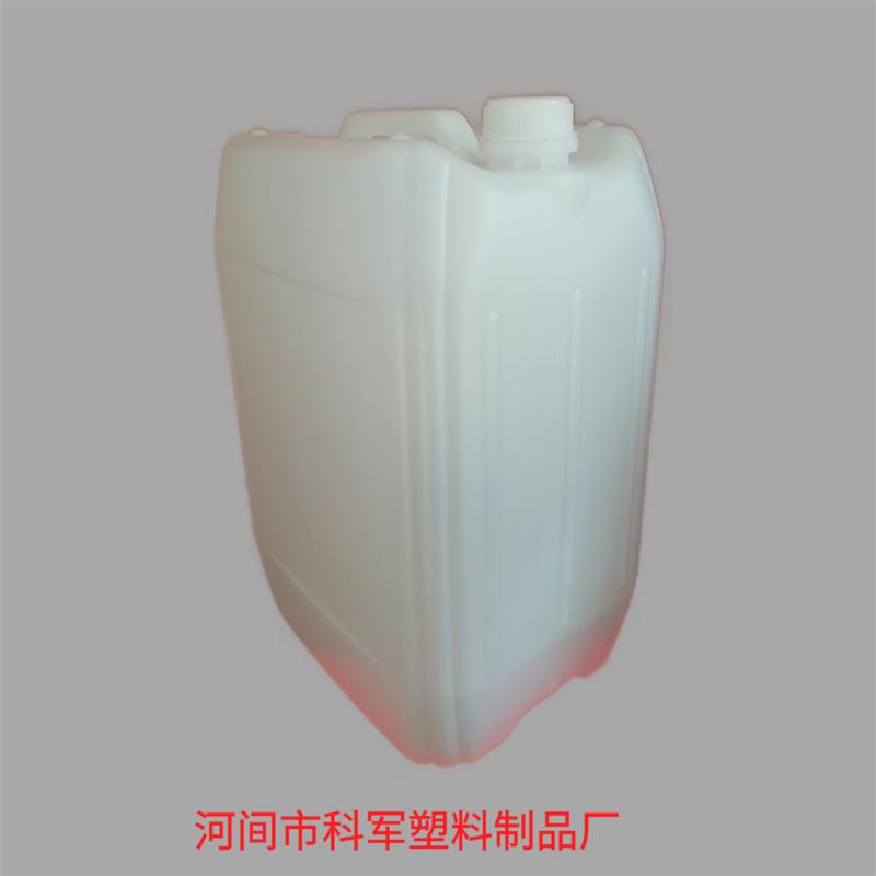 尿素桶廠家直銷 尿素桶價格優惠 來樣定做