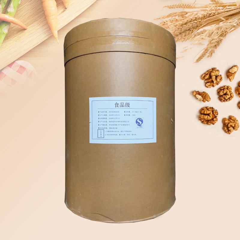 5-肌苷酸二钠厂家 食品级5-肌苷酸二钠生产厂家