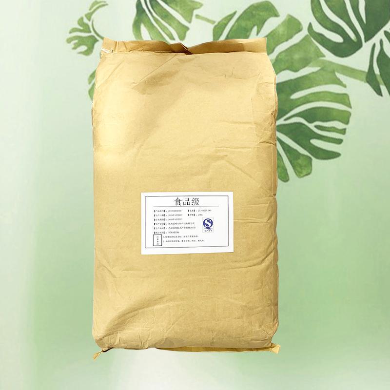 磷酸氢二钾生产厂家磷酸氢二钾价格
