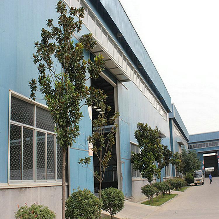 防渗膜制造商 HDPE防渗土工膜销售批发 LLDPE防渗土工膜焊接服务商