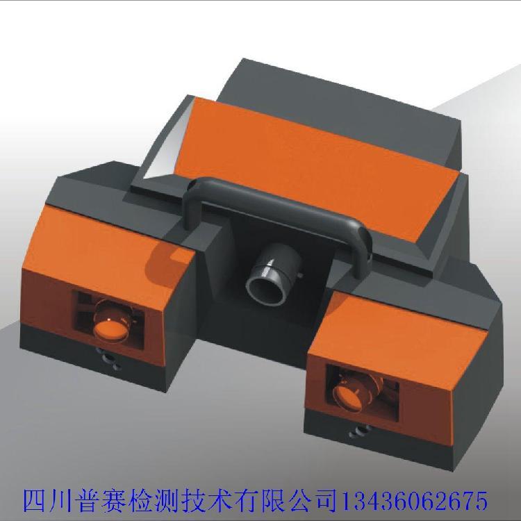 普赛检测PS-C蓝光扫描仪云南地区