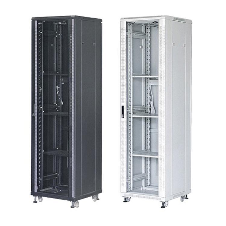 网络服务器机箱机柜 配件-盖板 42u 37u 22u机箱机柜价格