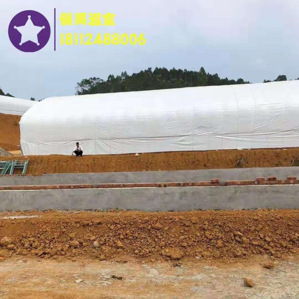 专业生产大棚钢管-大棚镀锌管-大棚管配件-温室大棚管-养殖大棚