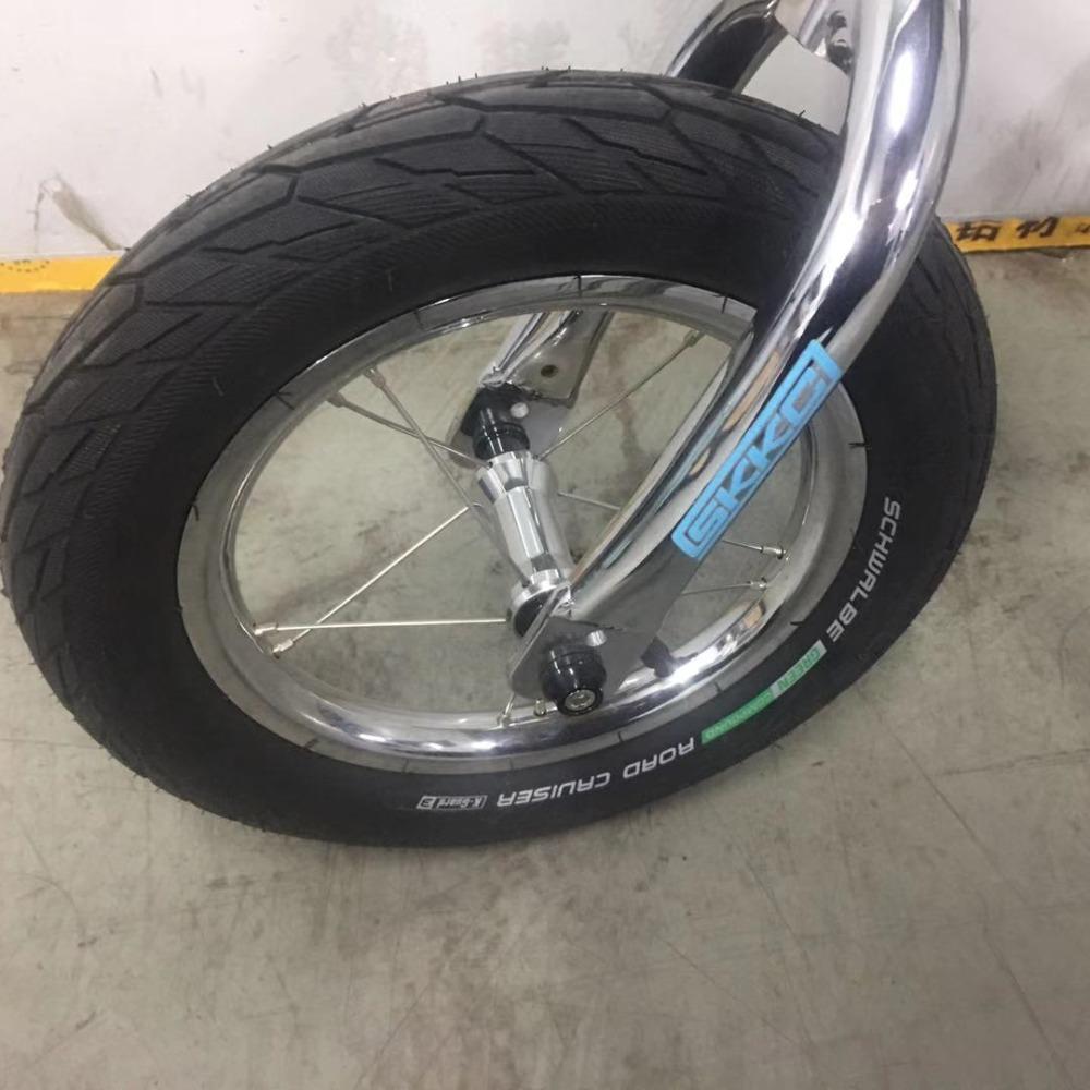 泉海精密-生产销售-学步车- 运动器材- 厂家直销 欢迎来电咨询