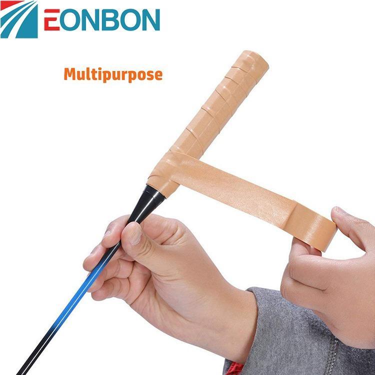 厂家直销脚后跟贴 EONBON销售脚后跟贴 现货供应 规格可加工定制