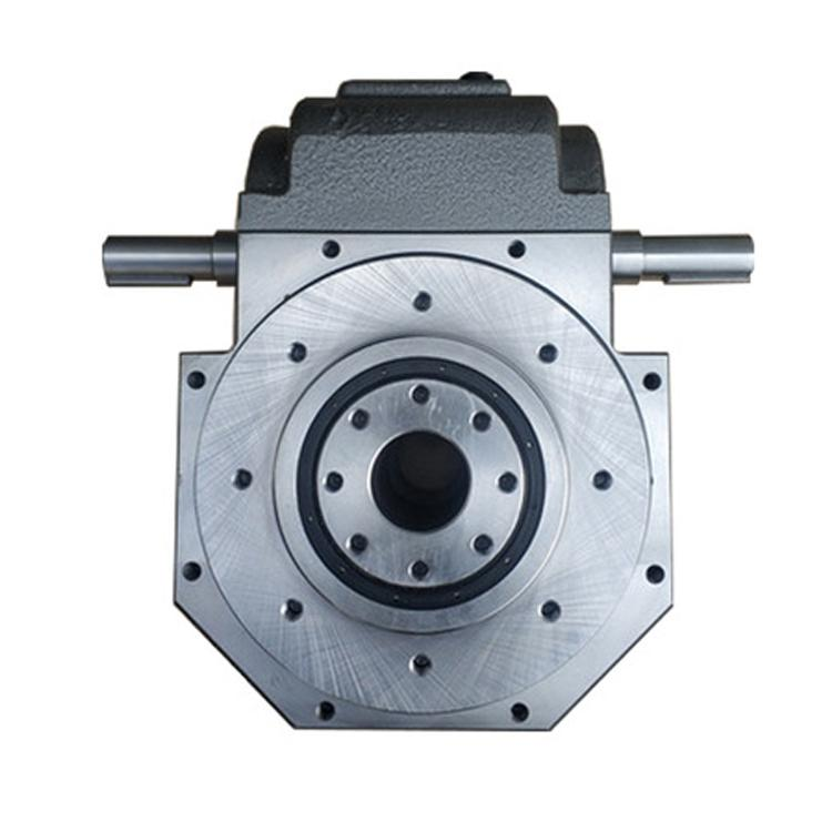迈科平台桌面型分割器 DT80 检测设备 专用现货厂家直销分割器