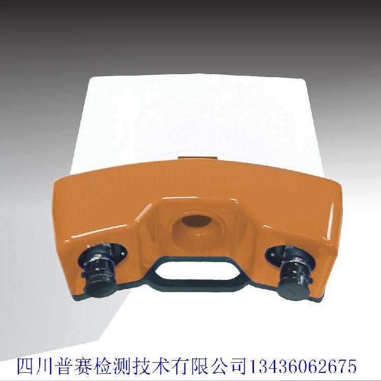普赛检测PS蓝光扫描仪四川地区