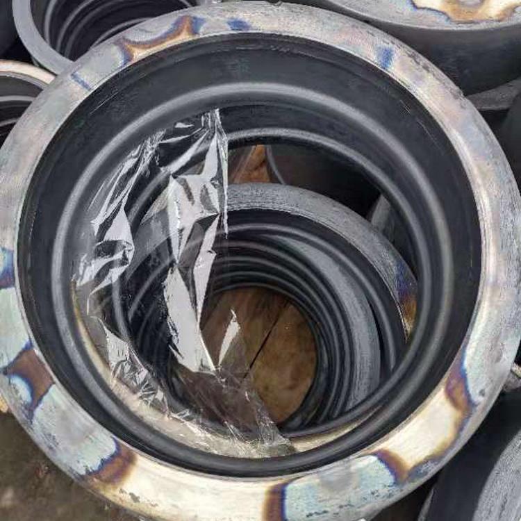 轴承圈锻件毛坯 山东勤富 轴承毛坯锻件长期生产