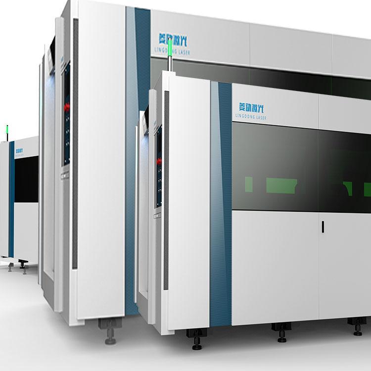 郑州菱动生产激光切割机 型号齐全 质优价廉