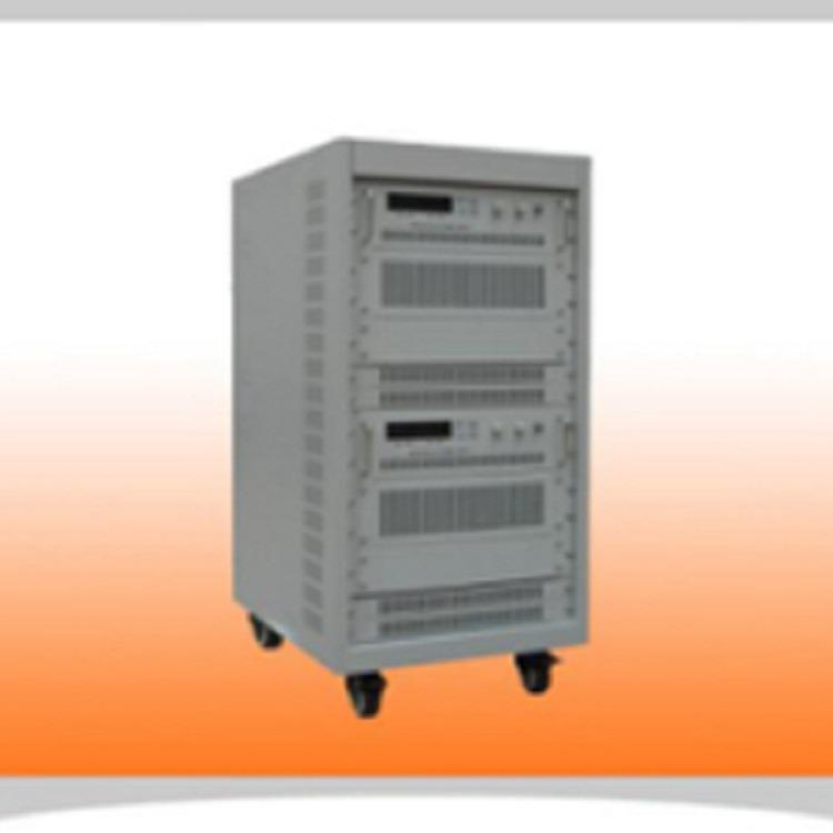 芯驰直流电源 0-90V700A可调直流电源/可编程直流电源/直流线性电源
