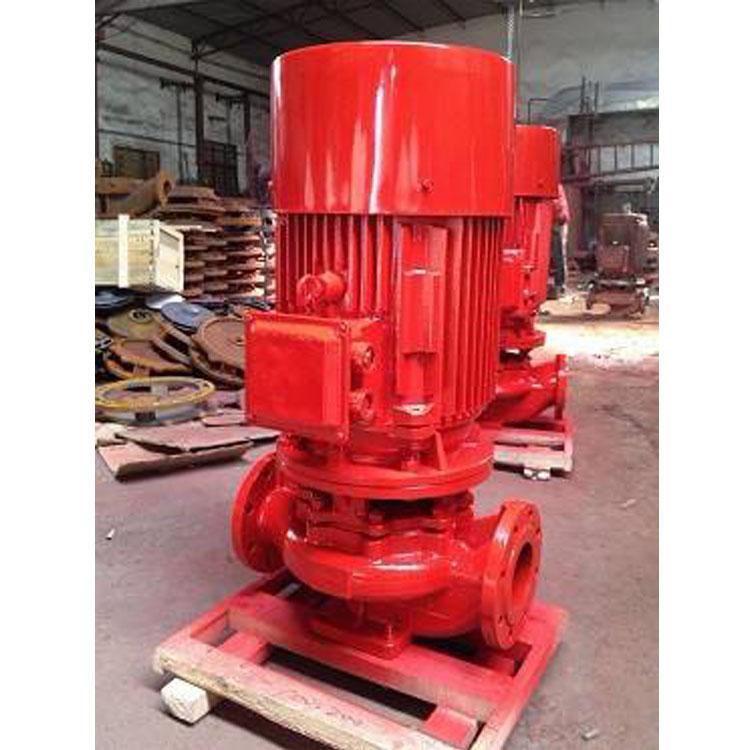 山东消防设备大全消防水泵-喷淋泵消防控制柜
