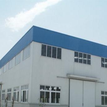 济宁市拓陆机械设备有限公司