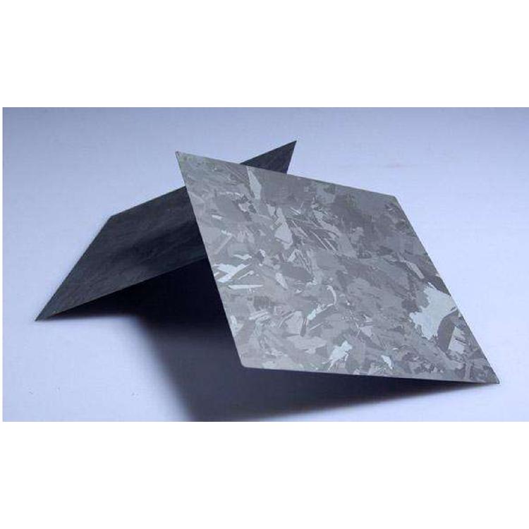 浙江嘉兴缺角硅片高价回收 回收多晶硅片高价