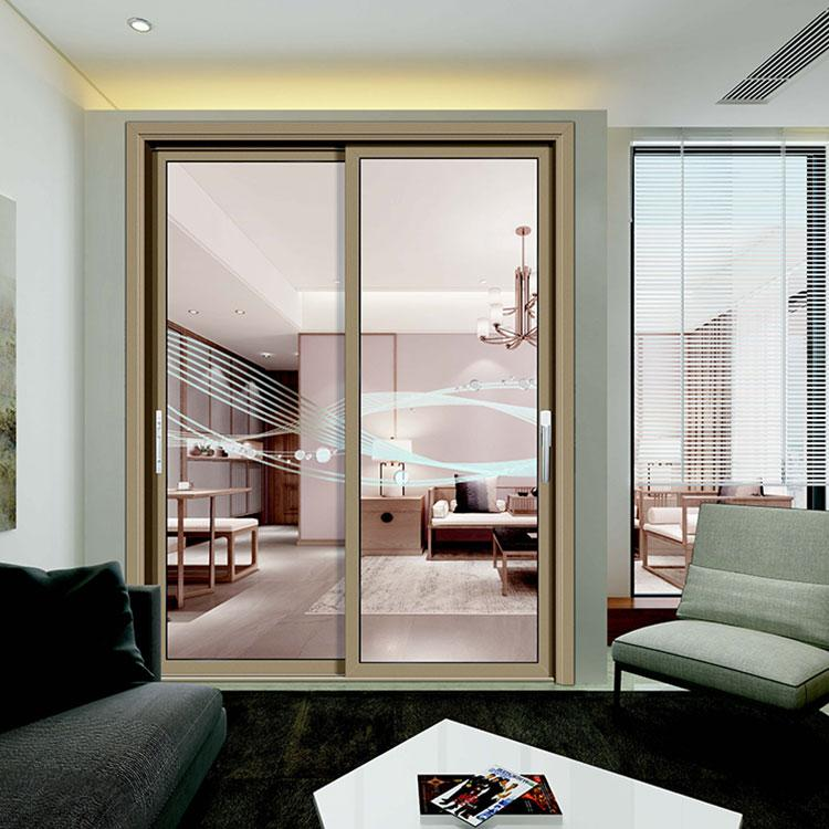 铝合金门窗加盟十大品牌厂家 四川生产断桥铝门窗报价表查看咨询