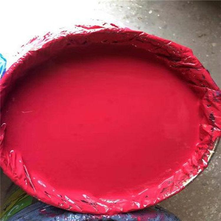 富鹏彩钢板水性漆 水性漆和油性漆哪个防锈好