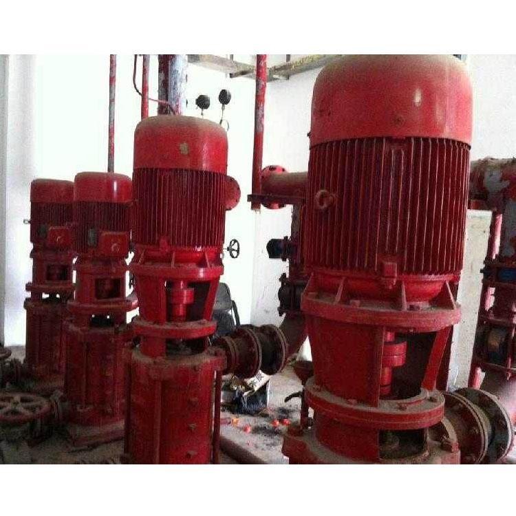德州消防设备大全消防水泵-消防控制柜消防系统安装全国热售中全国包邮包安装