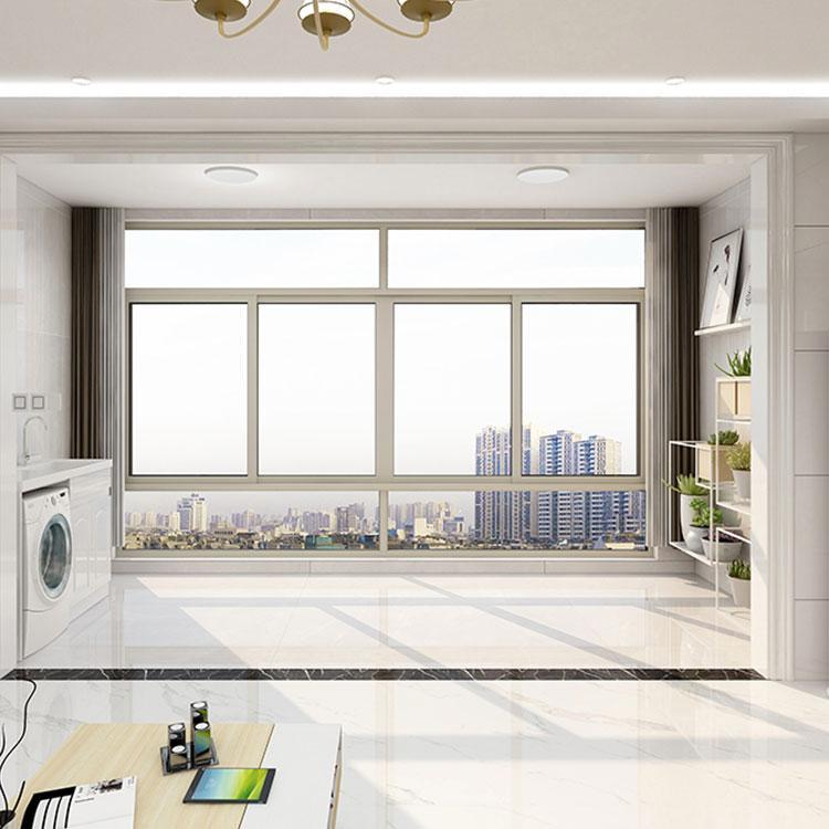 江燕门窗厂家直销推拉窗品牌 四川推拉窗生产厂家价格咨询