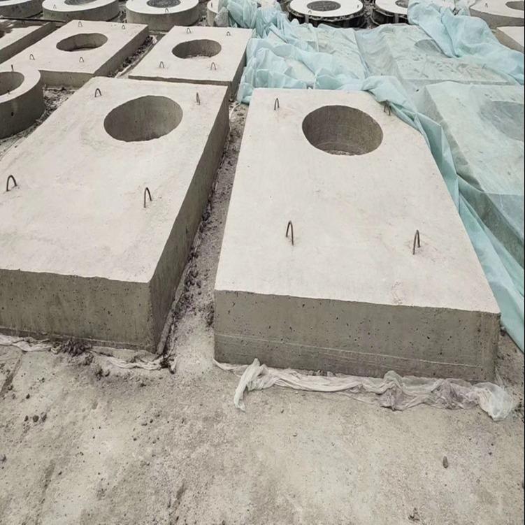 预制混凝土盖板 北京预制水泥盖板厂家