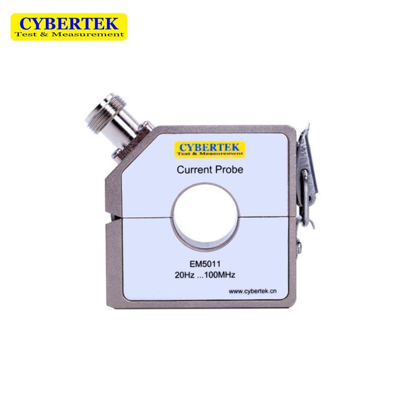 知用CYBERTEK 射频电流探头 EM5011