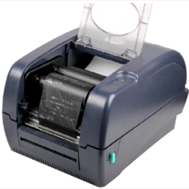 四川TSC 臺半 條碼打印機 TTP-345 熱敏熱轉印打印機批發