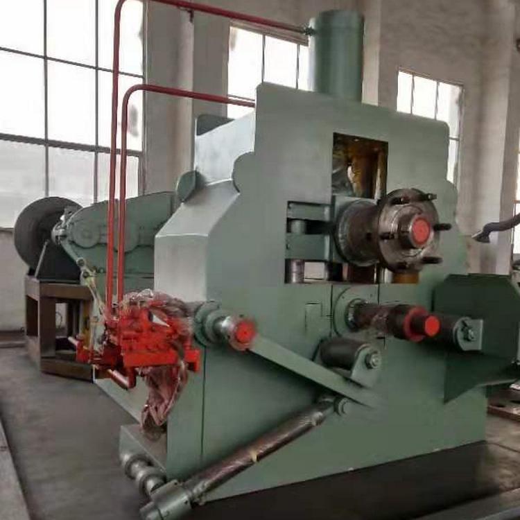 辗环加工设备 济南勤富 碾环机长期生产
