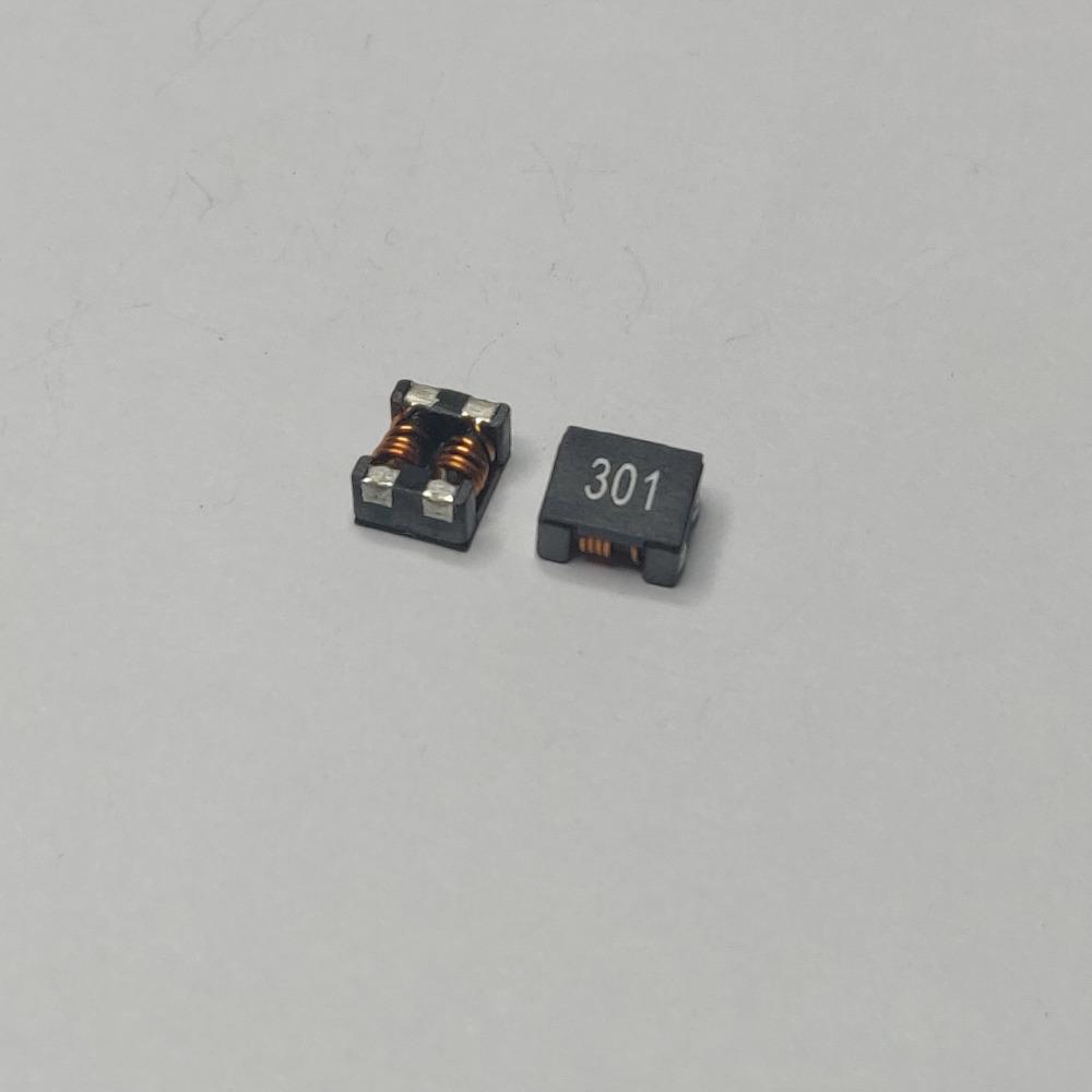 重庆电感/一体成型电感供应定制