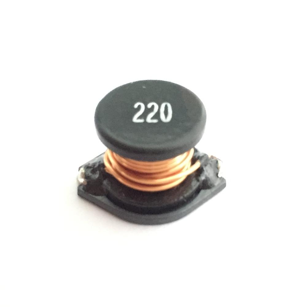 重庆电感/色环电感供应定制
