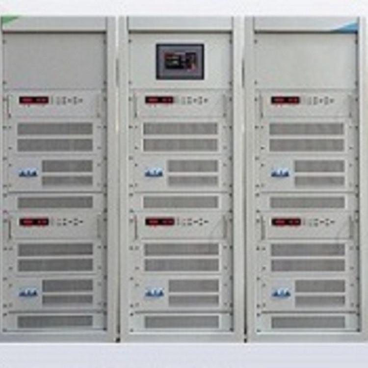 芯驰电源宝鸡SDC0-700V920A930A940A 大功率直流电源公司