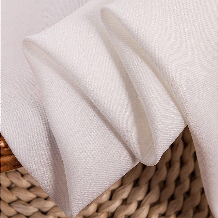 春亚纺裤装-运动服-床上用品-里布-棉服-靠垫-抱枕-工作服-装饰布