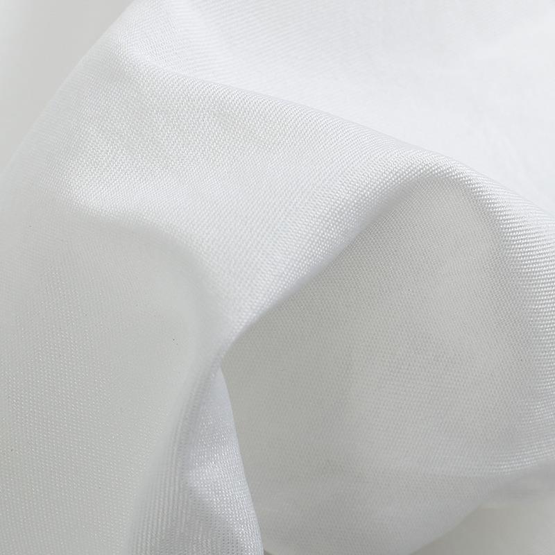 桃皮绒白胚-欢迎大量采购-服装家纺面料