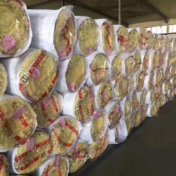 建江 玻璃棉板 玻璃棉卷毡 量大优惠