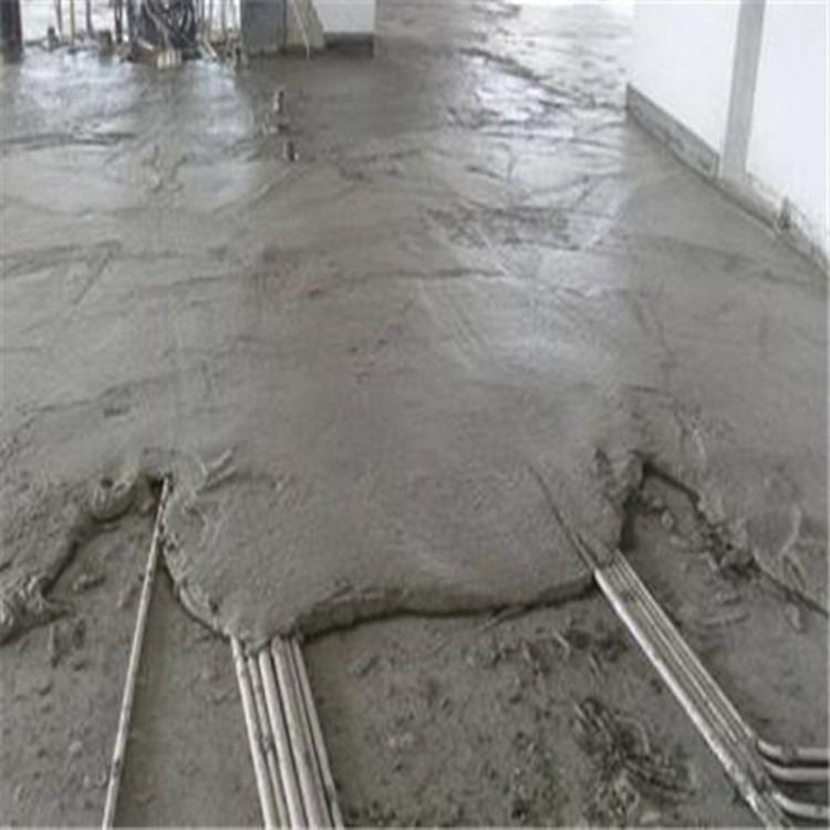 LC5.0复合轻集料 室内垫层轻集料 轻集料混凝土 厂家