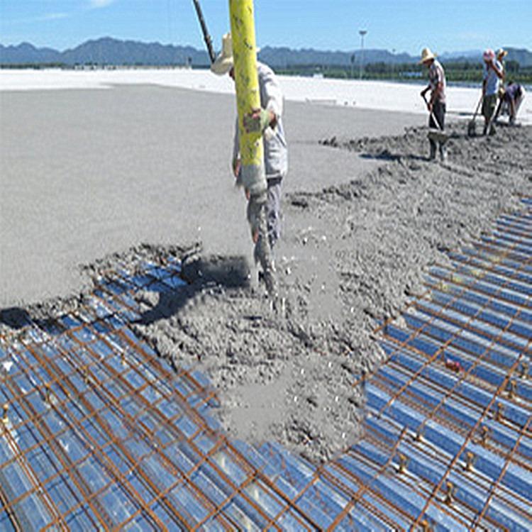 轻质层LC5.0轻集料混凝土 厂家生产保温垫层LC7.5 轻集料泡沫混凝土
