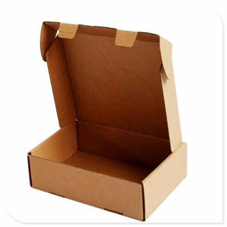 茶叶包装张家口供应纸制品供应派乐彩印