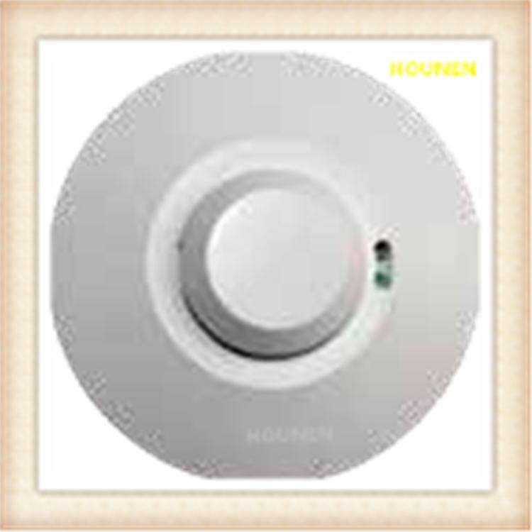 DALI智能照明调光总线控制管理系统HNMS121微波存在感应器 传感器