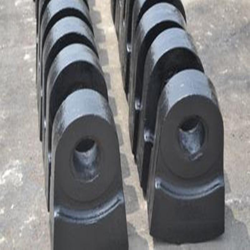 厂家专业生产批发金属耐磨剂高强度耐磨耐酸耐碱耐高温清洗切削液质量保证低价供应