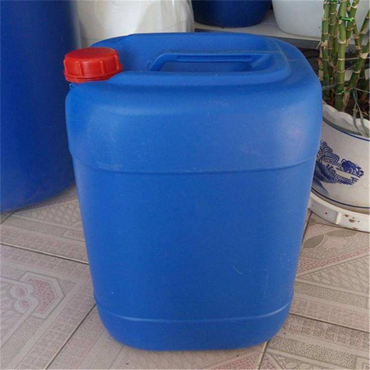次氯酸钠 工业级次氯酸钠市场价格
