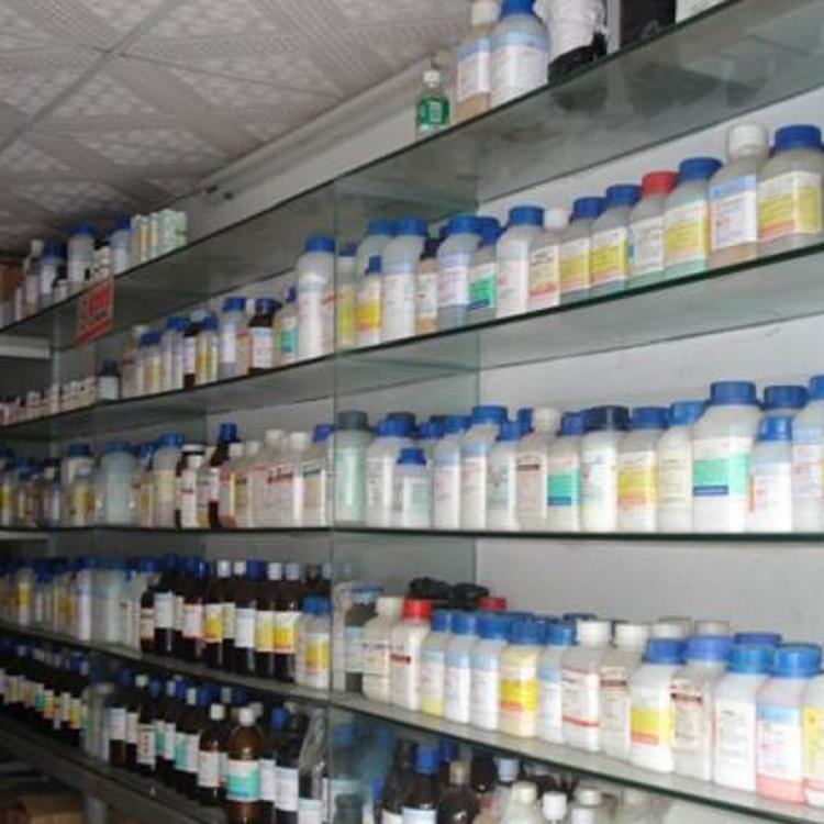 贵州化学试剂大学实验室医院检验科实验室试剂经销商