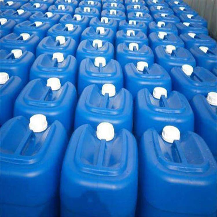 次氯酸钠 84消毒液价格 水处理药剂供货商