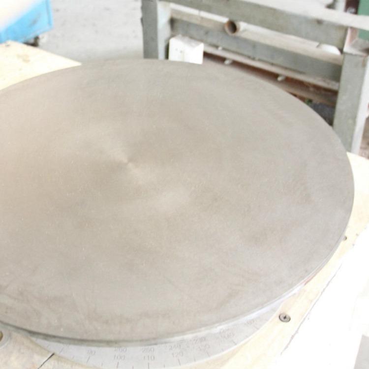 60电工陶瓷加工-玻璃磨盘-金属烧结磨边-金刚石磨盘
