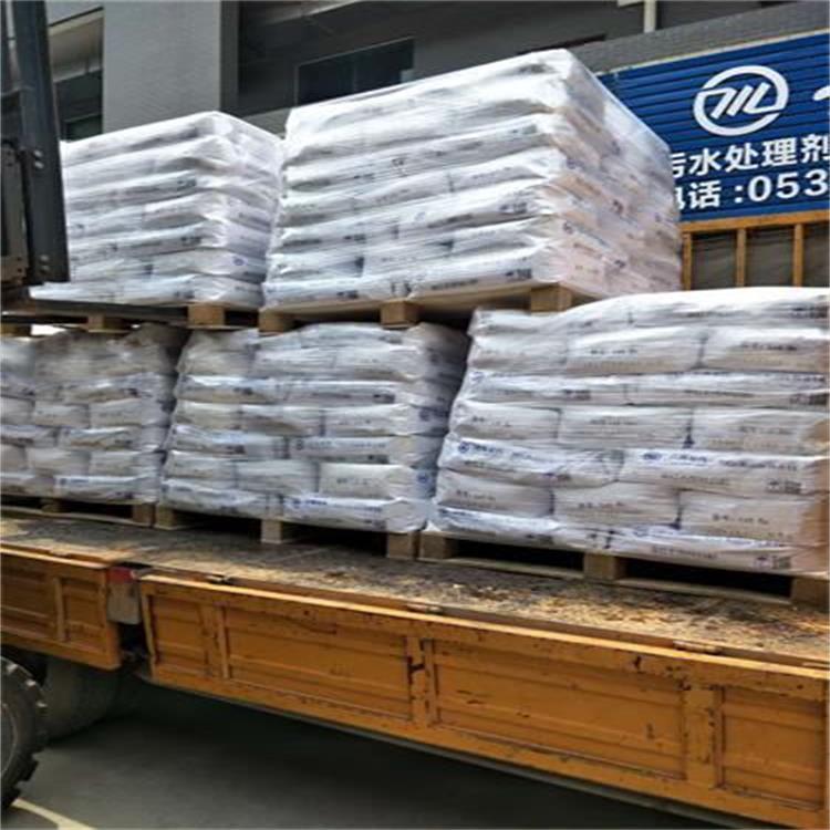 钛白粉R699 金红石型钛白粉价格 耐高温钛白粉市场价格